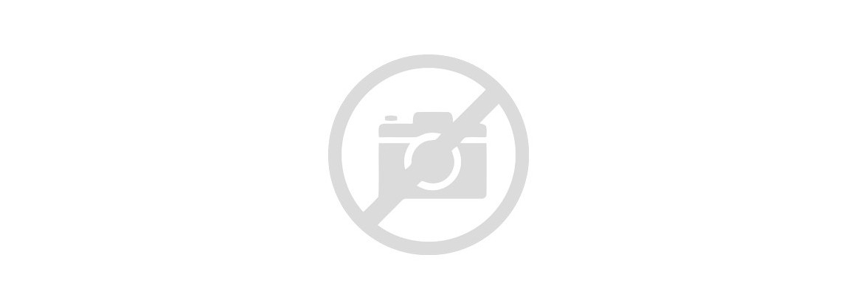 Agrotron Seria 6 TTV
